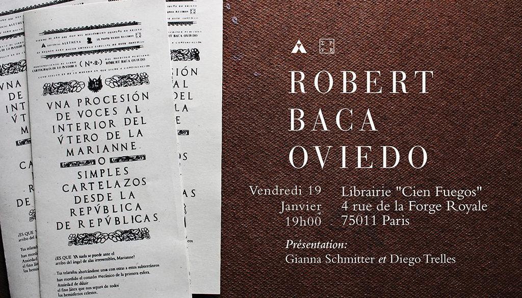 novela-rober baca